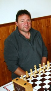 Miroslav Barák