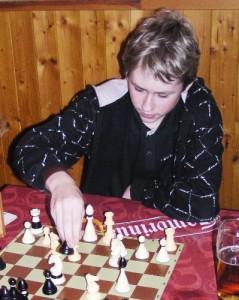 Václav Faltýn