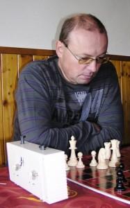 Josef Janda