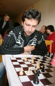 Jaroslav Ledvina