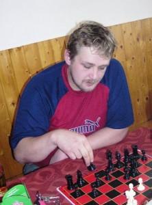 Otakar Muchka