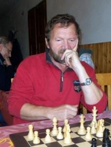 Ladislav Paima