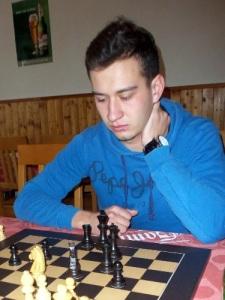 Petr Fabián